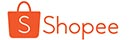 shopee.co.id