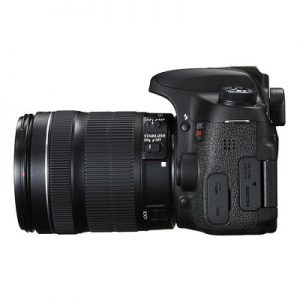 Canon-EOS-760D-Kit-EF-S-18-135mm-IS-STM-b