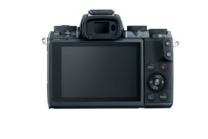 eos-m5-body-2_xl