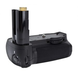 Battery Grip Meike D80 (1)