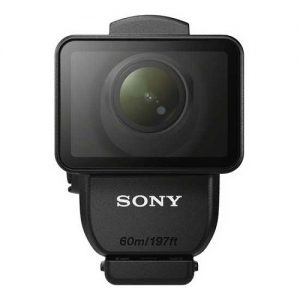 Sony HDR AS50R (3)
