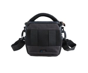 Tas Vanguard Adaptor 15 (1)
