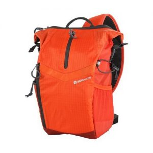Vanguard Reno 34 Orange