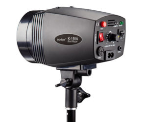 GODOX-K-150A-GODOX-Portable-Mini-Master-font-b-Studio-b-font-Flash-font-b-Lighting