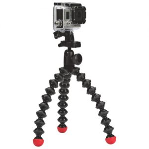 Joby gorillapod action tripod with mount for gopro.jpg 2
