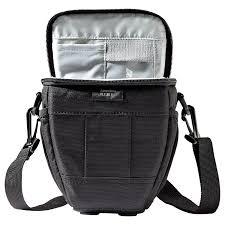 Lowepro Adventura TLZ 20 II 4