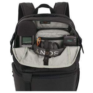 Lowepro D-SLR Video Pack 250AW 4