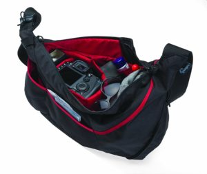 Lowepro Passport Sling II 3