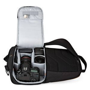 Lowepro Slingshot Edge 250AW 2