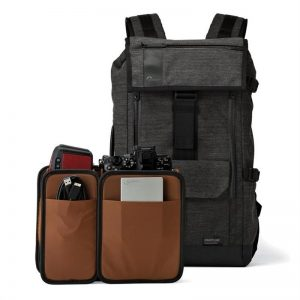 Lowepro Streetline BP 250 2