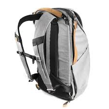 Peak Design Everyday Backpack 30L 2