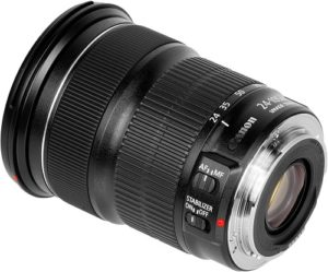Canon EF 24-105mm f3.5-5.6 IS STM (1)
