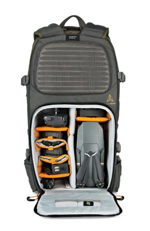 Lowepro Flipside Trek BP 250AW