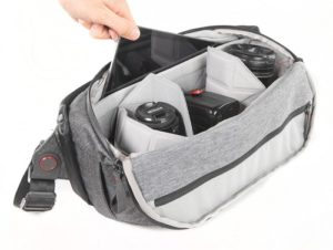 Peak Design Everyday Sling 10L (6)