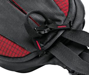Manfrotto Fasttrack-8 PL Sling Bag 2