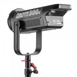 Aputure LS C300D V-Mount (1)