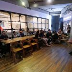 "Gudang Digital Dan Lumix Indonesia Adakan Workshop ""COMERCIAL PHOTOGRAPHY"""